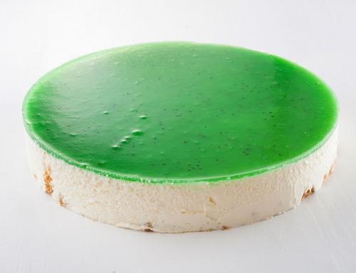 NY Cheese Kiwi (#120)