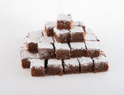 Brownies klein (#56)