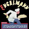 Konditorei Engelmann Produktions GmbH Logo