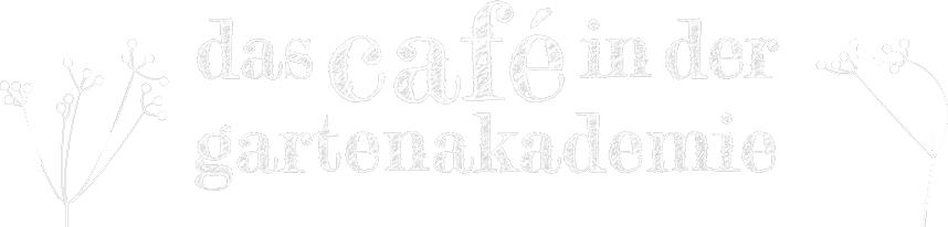 Gartenakademie (Logo)
